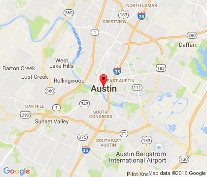 Union Locksmith Store Austin, TX 512-489-0499